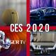 Episodio 101 Hablemos del CES 2020