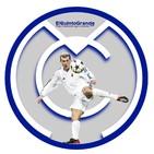 Rueda de Prensa Zinedine Zidane previa al Real Madrid - Osasuna ( La Liga Jornada 6 / T19/20 )