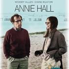 Annie Hall (1977) #Romance #Comedia #peliculas #audesc #podcast