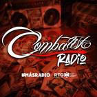 Combativo radio | emision 09.08.2019