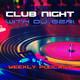 Club Night With DJ Geri 616
