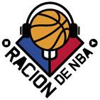 Ración de NBA: Ep.303 (26 Feb 2017)