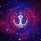 084 - Telúrico - La misión CHEOPS (ESA) y las súpertierras