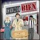 Cine Bien -1x00 - ¡LANZAMIENTOS 2019! Noticias marzo y review de US (Nosotros)