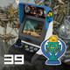 ILT 039: Neo Geo Mini (17-05-2018)