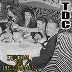 TDC Podcast - 100 - Especial 100 programas, THE POP CULTURE MASH