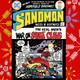 Lycra 100% ,Los doce días de Navidad : Sandman y Andy Williams