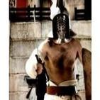 El cementerio de los gladiadores (Docufilia)
