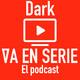 Dark (El tiempo y la muerte) E14T1