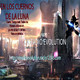 Programa del 27 de Marzo 2020,En los Cuernos de la Luna 4ta Temporada_TEORIAS E HIPOTESIS DEL COVID-19