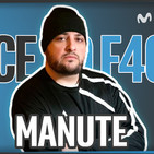 Manute, el más creativo de League of Legends - Face to F3C4