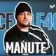 Manute, el más creativo de League of Legends - Face to F3C4