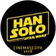 Cinemascopa 3x28 - Han Solo y el maldito hype