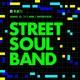 T2 Entrevista: Street Soul Band