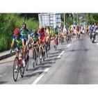 Cycling Music 2014- Audio para Ciclismo-Bicicleteadas-Correr-Running-Spinning-Maratón-