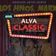 ALVA Classic 08. Una Noche en la Ópera (Sam Wood, 1935)