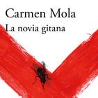 3x01 - La Novia Gitana (Carmen Mola)