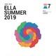 A Quién Le Importa: Ella International Lesbian Festival