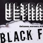 Todo nos da igual Nº 94: Ultranegro,la otra realidad virtual · Especial Black Friday