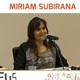 FLORECER JUNTOS, Guía de coaching apreciativo - Miriam Subirana ( ECOREUS 2015 )