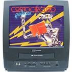"""03x04 Remake a los 80 """"CORTOCIRCUITO 1 y 2"""""""