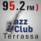 Jazz Club 30-11-2018 - Amb John DuBuclet