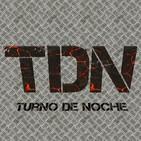 TDN12: Estudios de Mercado, Alguien Decide Por Ti