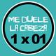 1X01 Me Duele La Cabeza   Palomas, el famoso que no es famoso y el Orgullo