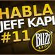 Blizzspot Universe #11 l Últimos comentarios de Jeff Kaplan y pack del año del dragón