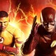 Episodio 13 - The Flash