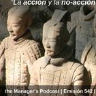 Lecciones para Liderar del Arte de la Guerra | 542