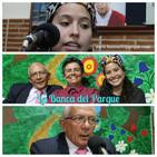 23.08.2019 - La Banca del Parque - CAJAR - Aniversario Masacre de Trujillo
