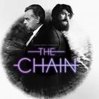 """David Martín-Porras presenta """"The Chain"""" donde el espectador no se puede fiar del protagonista"""