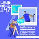 147: Influencers y Relaciones Públicas Online, con Sai Irene Sánchez