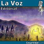 Editorial: ¡Feliz Navidad! - 14/12/18