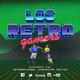 Los Retro Gamers T3 Episodio 040 - International Superstar Soccer
