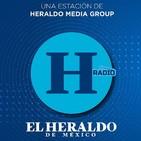 Escándalo en Interjet por declaraciones de empleada en redes sociales