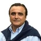 Presentación candidatura de Paco Valido
