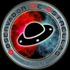 Los Enigmas y Misterios de los Continentes Perdidos - T03X09 - Observador de Estrellas Chile