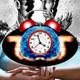 62. Los ocho poderes del alma - El Despertador Consciente
