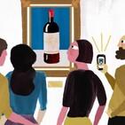 Autenticas Joyas del Vino
