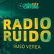 #RadioRuido #4Temporada 25-04-19