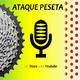 Vuelta a España - Etapa 7