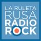 La Ruleta Rusa Radio Rock en iVoox de vuelta en nuevo canal!!