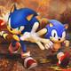 EBP 3×30 – Sonic Forces a examen, Telltale Games en horas bajas, las consolas de nuestra vida y más