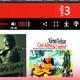 "CARAVAN [Duke Ellington] by Michel Petrucciani, James Carter and Ximo Tebar - RNE-RADIO 3 ""SALTAMONTES [NOV 2018]"