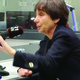 17. Joaquina Fernández: Refugiados en Madrid (19-06-2017)