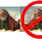 Creo o no creo en Dios? (2ª PARTE)