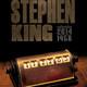 22/11/63 de Stephen King #14