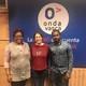 Bilbao celebra este sábado el Afrika Eguna